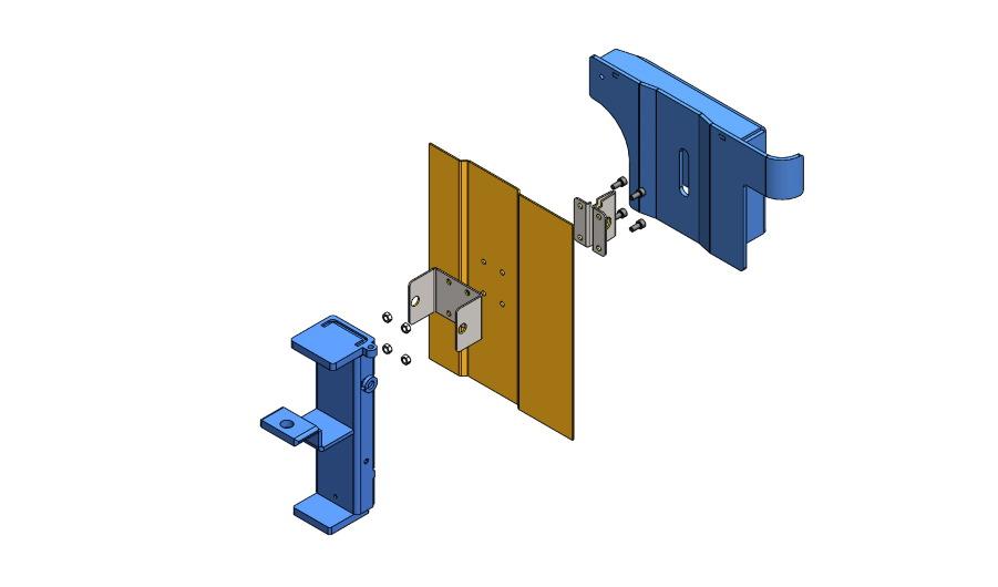 Sweloxx instruction hook